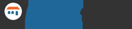 Clickstay Logo