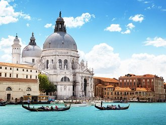 8 Reasons Why Venice is the Ultimate City Break