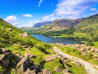 10 Reasons Why You'll Fall In Love With The Lake District