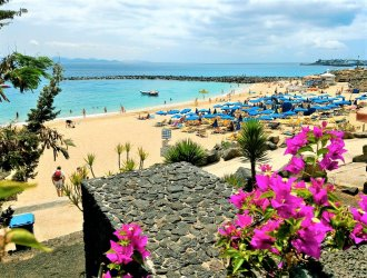 Best Things To Do In Lanzarote