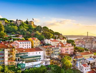 8 Photos To Inspire a Holiday To Portugal