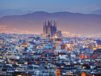 The Best Places To Eat and Drink in Barcelona