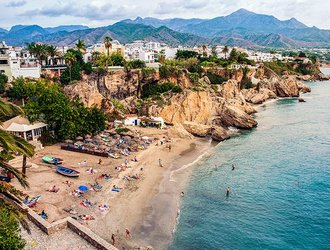 Savvy Spain: Save up to 35% from these Spanish villas