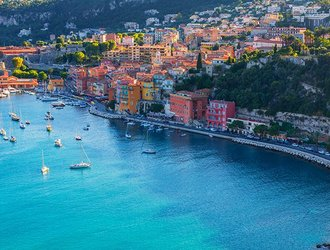 9 Things You Have To See When Visiting The South Of France