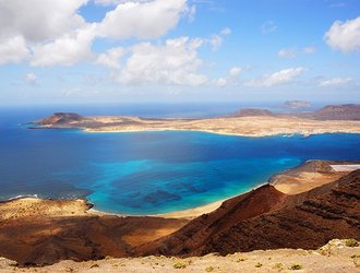Think you know the Canary Islands? Test yourself here!