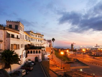 How To Visit Spain And Morocco In One Trip