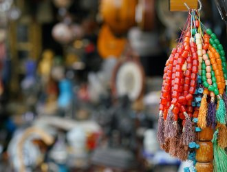10 Souvenirs To Bring Back From Your Holiday In Crete