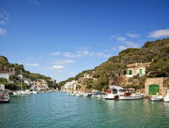 12 Reasons Why Mallorca Is Still The Most Popular Holiday Destination