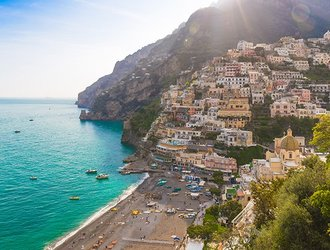 9 Places In Italy You Must Visit At Least Once