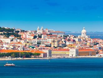 11 Things You Don't Know About Lisbon