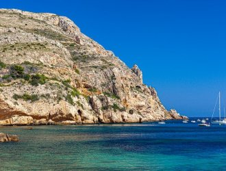 The 16 Best Things To Do In Javea