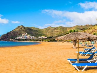 The 10 Best Things To Do In Tenerife