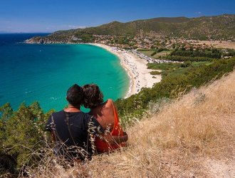 Things to Do in Sardinia For a Week Holiday