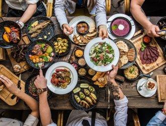 The 10 Best Restaurants In The Algarve