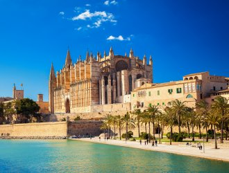 The Top 8 Things To See And Do In Majorca