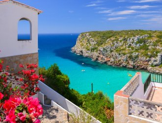 5 Great Holiday Rentals In Spain For Summer 2020