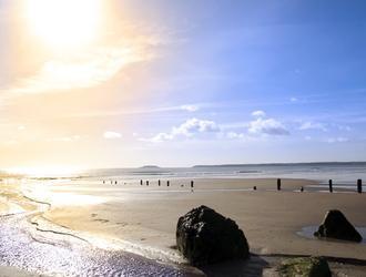 8 Photos to Inspire a Grand Irish Getaway