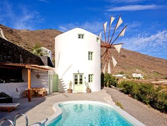 Top 10 Quirky Clickstay Properties to Get You Inspired for Summer 2016