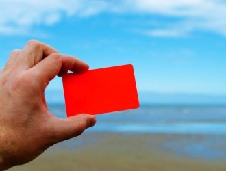 Can I Use A Monzo Card Abroad?