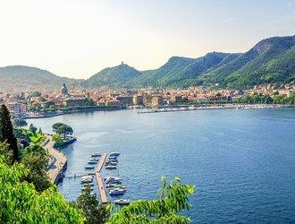 15 Photos To Inspire A Trip To The Italian Lakes