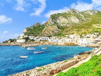 6 blogger tips for an unforgettable break to Sicily