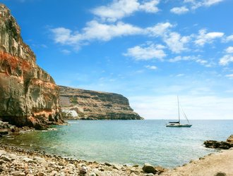 Canaries or Balearics: which islands are better?
