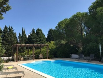6 Best Villas In Italy With Private Pools
