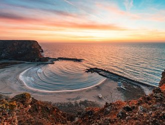 9 Brilliant Things To Do In Bulgaria's Black Sea Coast