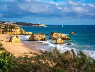 The Algarve, Portugal in February – yes or no?