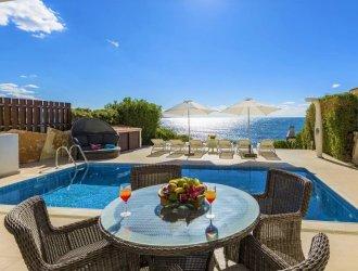 Best Villas In Cyprus