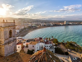 14 Reasons Why Valencia Should Be On Your Bucket-List