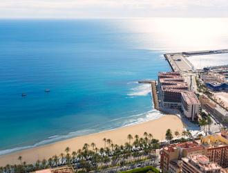 7 Unmissable Things To Do In Alicante