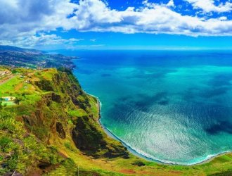Top 10 Portugal Holidays Beyond The Algarve