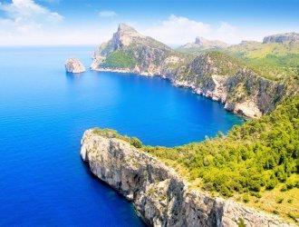 Quiz: The Balearic Islands