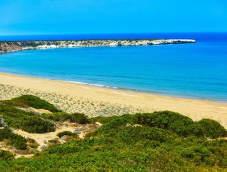 Best Day Trips From Paphos