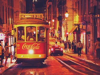 Top 10 Things You Didn't Know About Portugal
