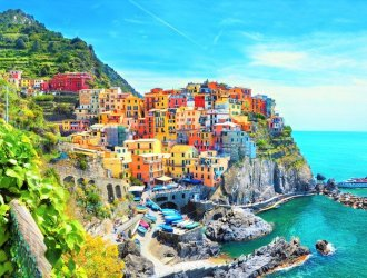 4 Reasons Why Italy Is Really Icky