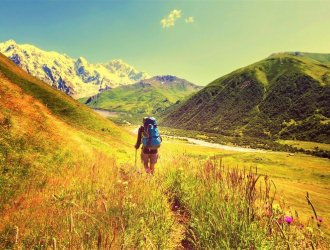 The Wonders of Wanderlust: 33 Great Quotes About Travel