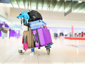 Hand Luggage Allowance Guide For All Popular Airlines
