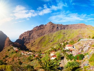 5 Free Things To Do In Tenerife