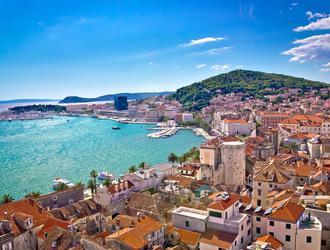 11 Photos To Inspire A Holiday To Croatia
