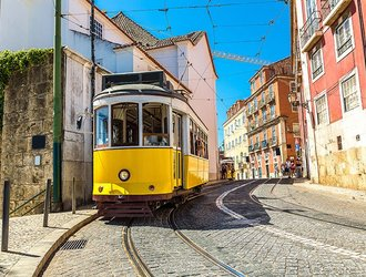 8 places you may not know exist in Portugal
