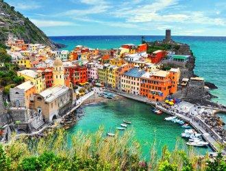 3 Undiscovered Valentine Retreats in Italy