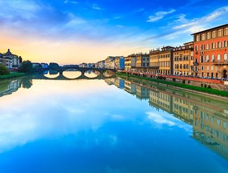 8 Reasons Why You Wouldn't Want To Go To Florence