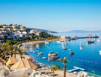 Best Bodrum Excursions And Things To Do