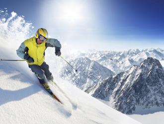 Top 5 ski properties that won't break the Bank(so)!