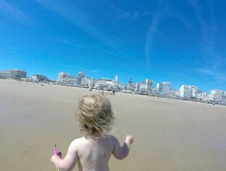 Guest Post: Visit the beautiful Vendée – the perfect family holiday region of France