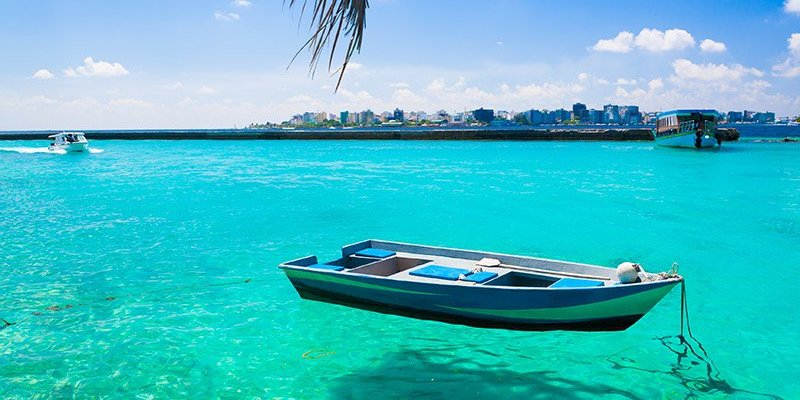 11 Things You Need To Do In Mauritius