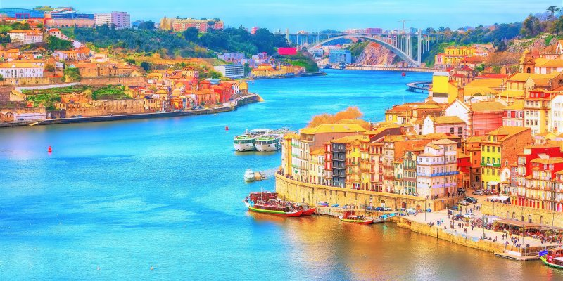 5 Reasons Portugal Is Not Worth Visiting