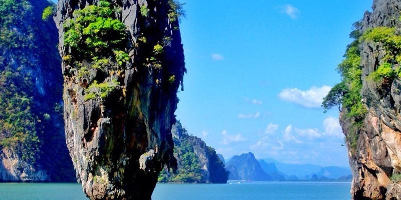 10 Photos That Will Inspire You to Visit Thailand